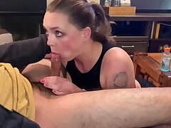 Hard Prick Have Intercourse Be proper of Slutwife Sasha 19 - Hard Fuck