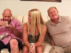 Jasse Monroe Take Knob Hard Young Dads Friend - Jasse monroe