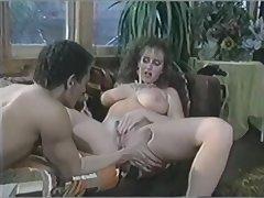Billy dee lady-love hard Keisha
