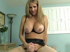 SpankBang hot wife rio taboo mommy talk 12 720p