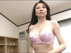 Japonese Full-grown In Firts Audition  6103