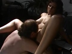 Best porn videotape Old/Young exotic will enslaves your mind