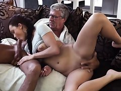 Old men licking ass together with pussy nasty xxx What would you