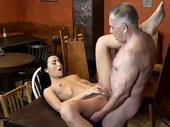 Mature wife cheats on husband Can you chutzpah your gf