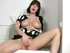 Ashley R 2