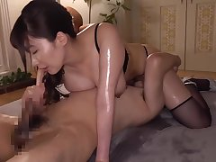 Mide-836 Jav Full Movie