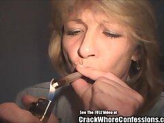 Cat Tossing Floirda Woman ANAL Hooker BJ