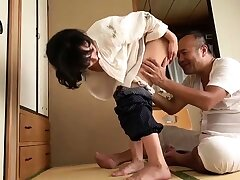 Asian japanese bungling
