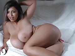 Sexy creolyta 4u