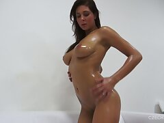 Dominika - 7646
