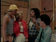 Popular retro MILFs in fruit porn pic Satisfactions (1982)